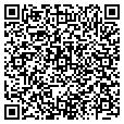 QR code with S K Painting contacts