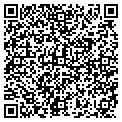 QR code with Arches Home Day Care contacts