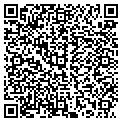 QR code with Alan Williams Farm contacts