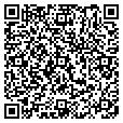QR code with Sleepys contacts