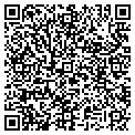 QR code with Ables Plumbing Co contacts