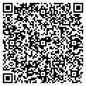 QR code with Southern Nights Motel contacts