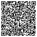 QR code with River Edge Game Co LLC contacts
