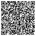 QR code with Petty Custom Cabinetry contacts