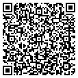 QR code with Ozark Timber Freight Inc contacts