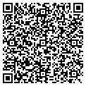 QR code with First Arvest Bank contacts