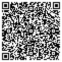 QR code with Turner Construction Co contacts