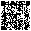 QR code with Brent W Dunavin DDS contacts