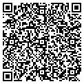 QR code with Gentlemens Classics contacts