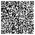 QR code with Jones Robert L Pllc contacts