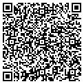 QR code with Bodyworks Assocs contacts