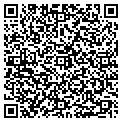 QR code with Parker Insurance contacts