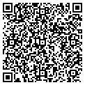 QR code with Norfork Trout Dock contacts