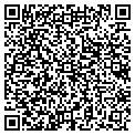 QR code with Islas Auto Sales contacts