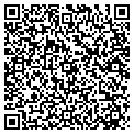 QR code with Marhol Enterprises Inc contacts