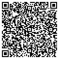 QR code with Glacier Adjustment Service contacts