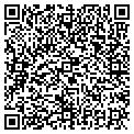 QR code with T A M Enterprises contacts