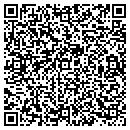 QR code with Genesis Technology Incubator contacts