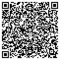 QR code with Carrington Lumber & Hdwr Co contacts