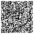 QR code with Garland Brothers contacts