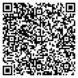 QR code with Mr Fast Lube contacts
