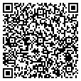 QR code with Jamison Pest Control contacts