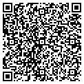 QR code with Stellar Interiors Inc contacts