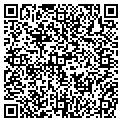 QR code with Pfeffer's Catering contacts