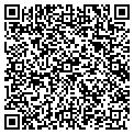 QR code with TLC Construction contacts