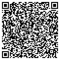 QR code with Whole Earth Grocery & Deli contacts