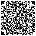 QR code with Ross Kenton Dr contacts