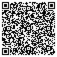 QR code with Ethical Press contacts