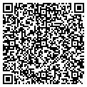 QR code with Harold Implement Co Inc contacts