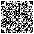 QR code with Carroll's contacts