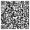 QR code with J & J Pawn contacts