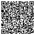 QR code with Llama Co contacts