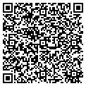 QR code with Cipriani Patent Drafting contacts