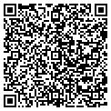 QR code with Sue S Vacations contacts