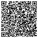 QR code with Duling Displays contacts