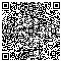 QR code with Tri-Art Designs contacts