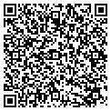 QR code with True Vine Outreach Ministries contacts