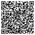 QR code with R B Farms contacts