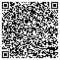 QR code with Walkers Catfish & Seafood House contacts