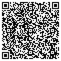 QR code with Dewitts Auto Sales contacts