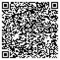 QR code with Kansas Capital Storm Service contacts
