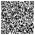 QR code with Craig's Chapel Charity Parsonage contacts