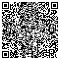 QR code with Danny Lyons Rpt PA contacts
