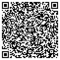 QR code with Celtic Construction contacts