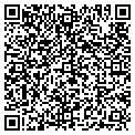 QR code with Pine Acres Kennel contacts