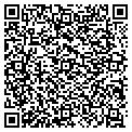 QR code with Arkansas River Valley Rural contacts